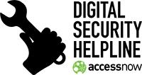 Digital Security Clinic