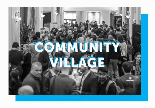 Community Village