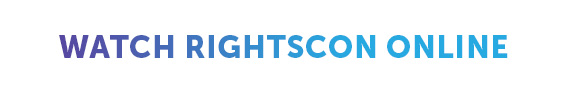 Watch RightsCon Online